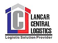 Lancar Central Logistics